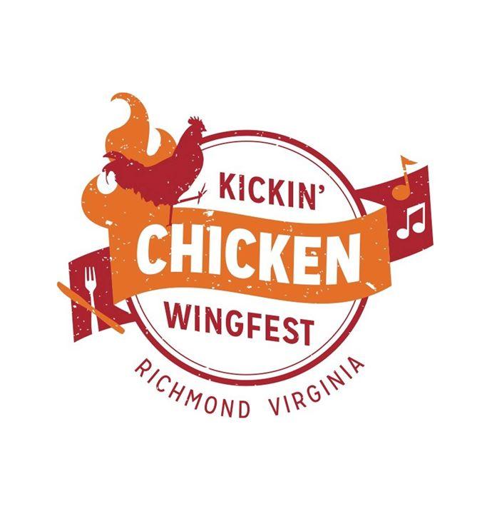 Kickin' Chicken WingFest