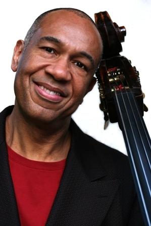 Monday Night Jazz Series: John Clayton