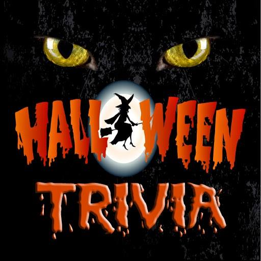Halloween Themed Trivia!