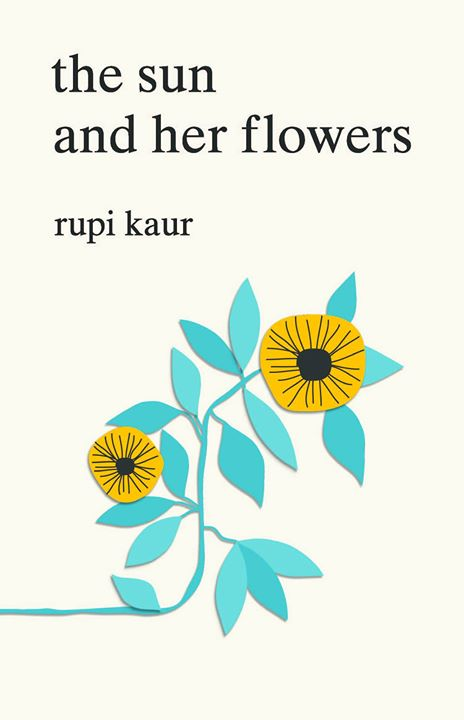 UO Presents: An Evening with Rupi Kaur