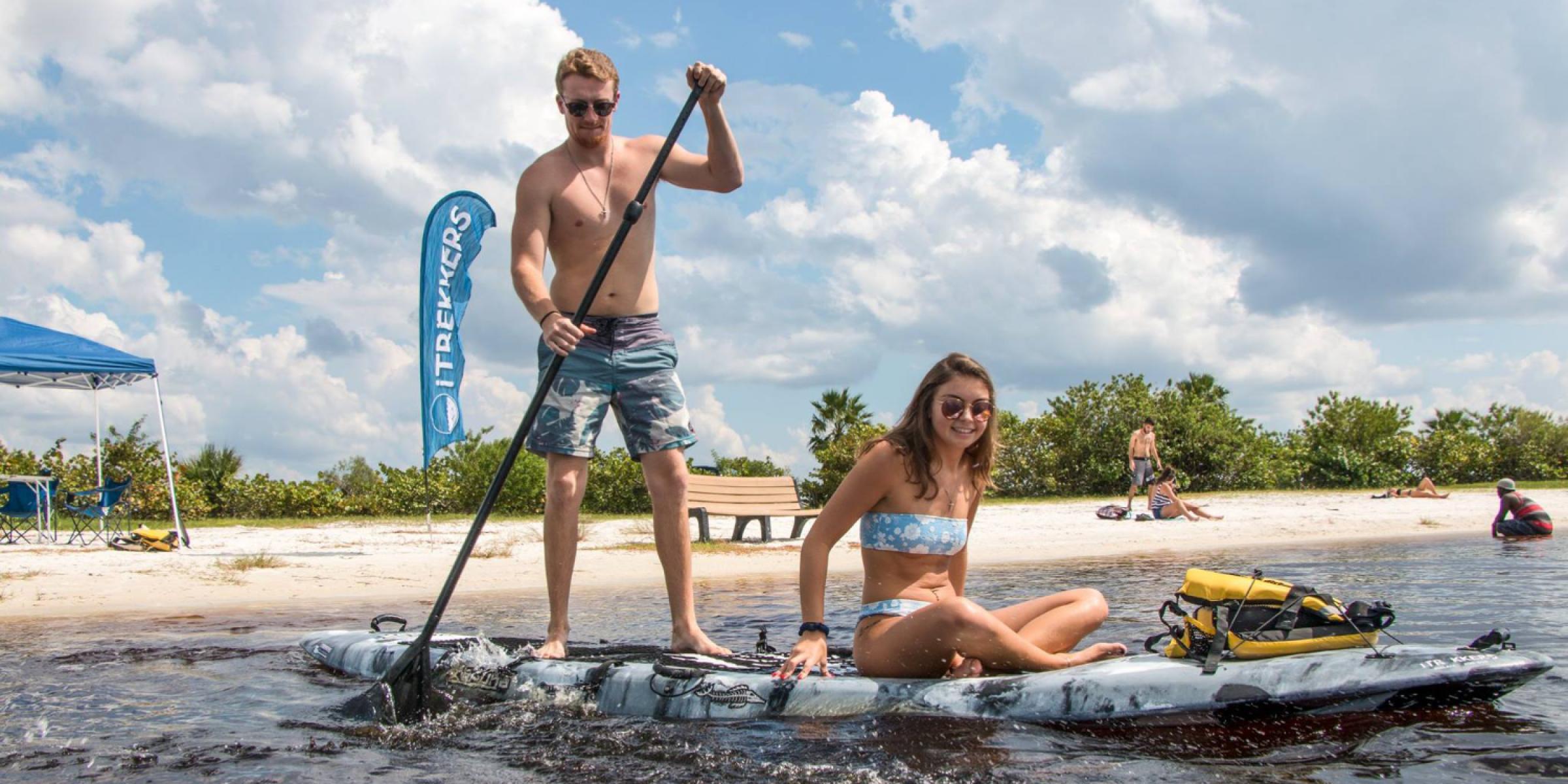 Easy machine meet the friendly aquatic life in wacky waters slots update