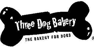 5th Annual Barker's and Beggar's Trick or Treat for DOGS!