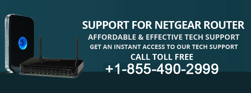 Call at our Netgear router customer Support Number +1-855-490-2999 if Netgear doesn't work at all