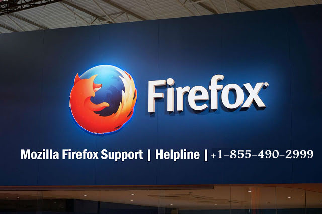 Browser support services 1-855-490-2999