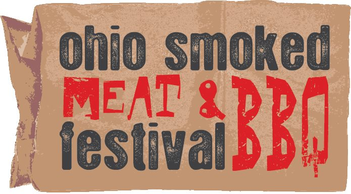 21st Annual Ohio Smoked Meat & BBQ Festival