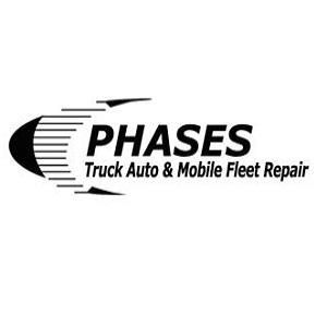 Phases Truck and Auto Repair Colorado Springs
