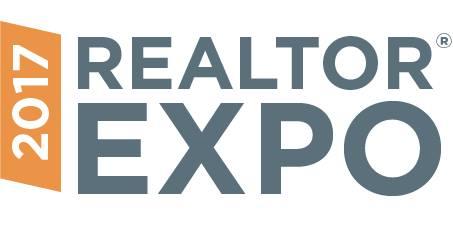 2017 REALTOR® Expo