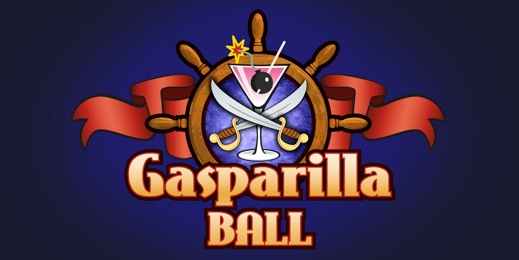Gasparilla Ball