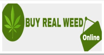 BUY REAL WEED