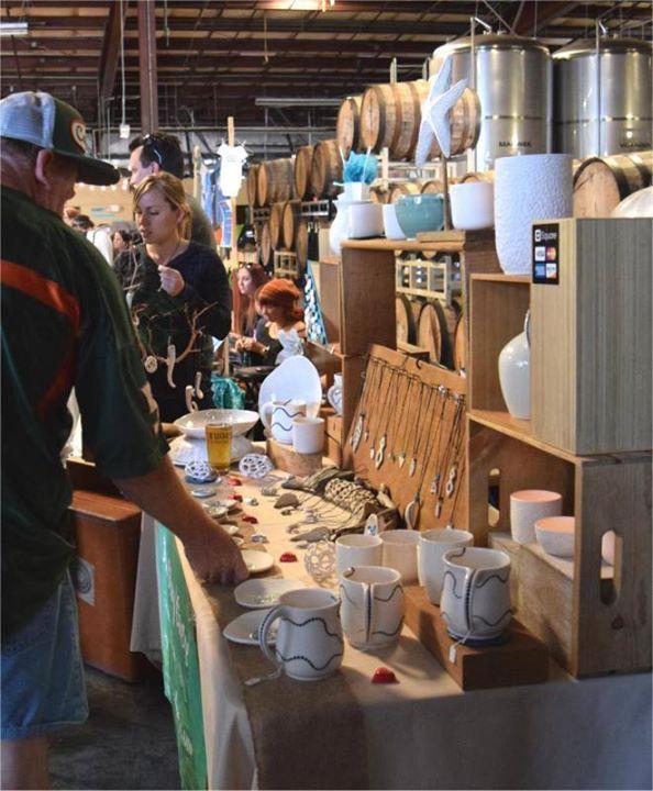 Craft Fair West Palm Beach Fl