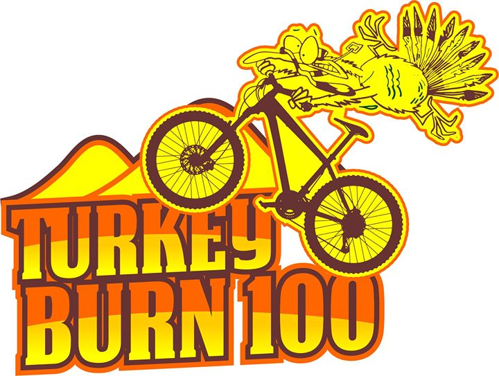 Northshore Turkey Burn