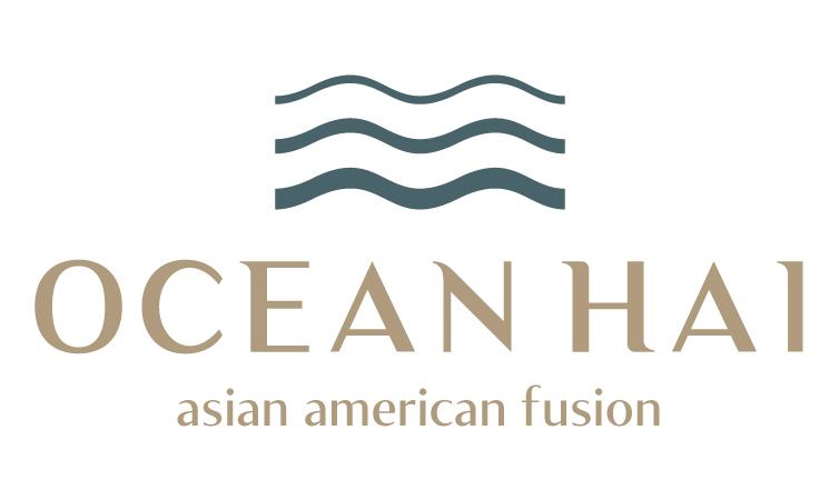 Ocean Hai Thanksgiving Brunch St Petersburg Amp Clearwater