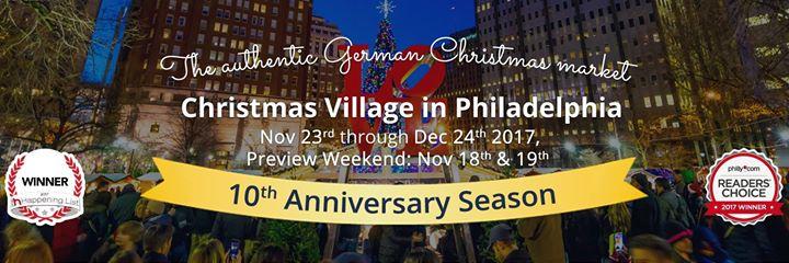 Queens Ny Restaurants Open Christmas Eve