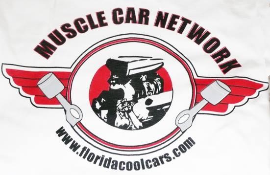 Orlando 39 S Greatest Indoor Car Show 2017 Orlando Fl Nov 23 2017 9 00 Am
