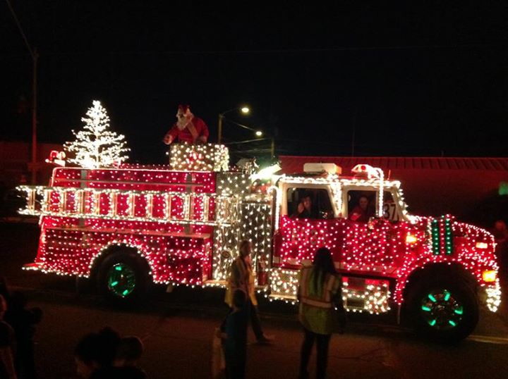 Christmas Parade 2020 Atlanta Atlanta Texas Christmas Parade 2020 | Gzxreh.onlinenewyear2020.info