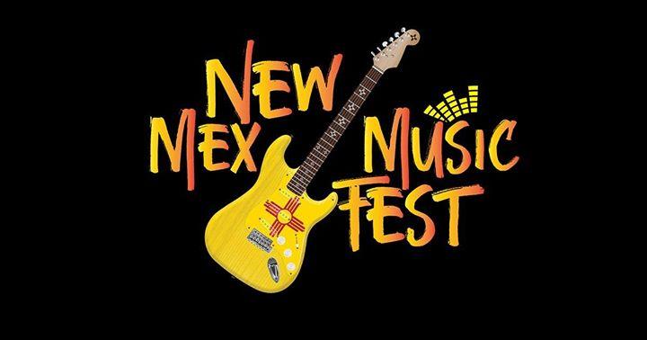 NewMex Music Fest