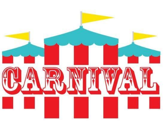 Annual Fall Carnival!