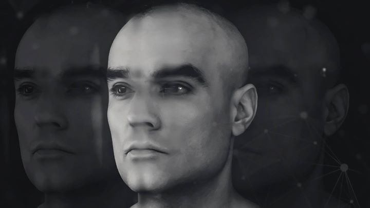 Paco Osuna at Kingdom
