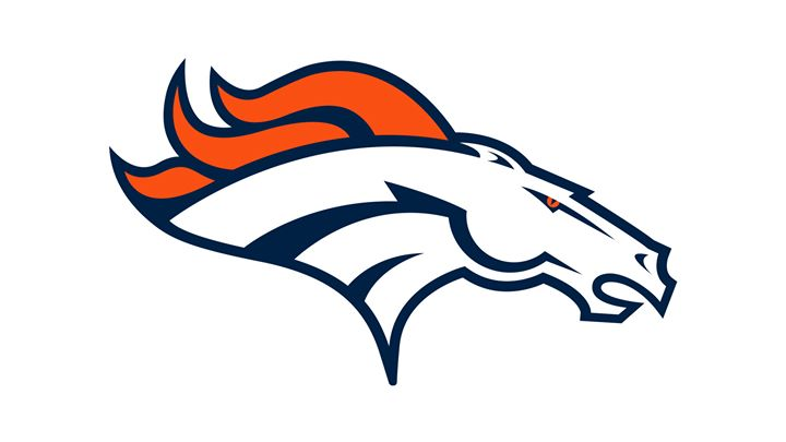 Denver Broncos vs. New York Jets