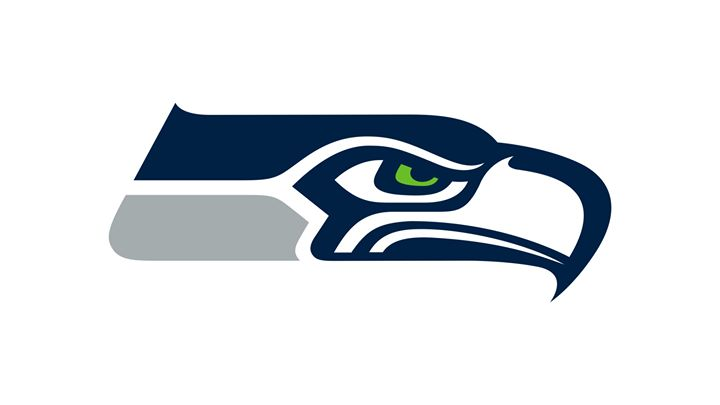 Seattle Seahawks vs. Philadelphia Eagles