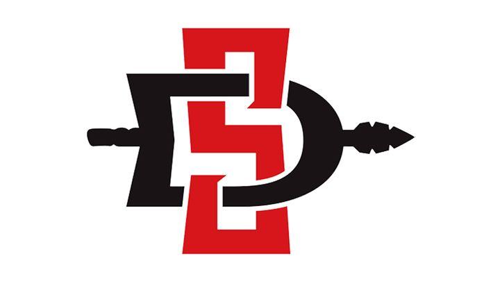 SDSU Aztec Football vs. University of New Mexico Lobos Football