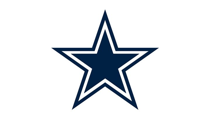 Party Pass: Dallas Cowboys v Philadelphia Eagles