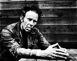 Dead man's carnival: Tom Waits tribute show & season finale
