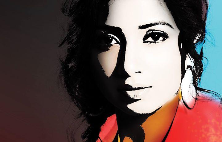 Shreya Ghoshal Meets Berklee - SOLD OUT