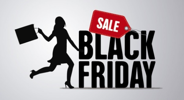 Cyber Monday Sale - UPTO 80% On Kurta Pajama USA
