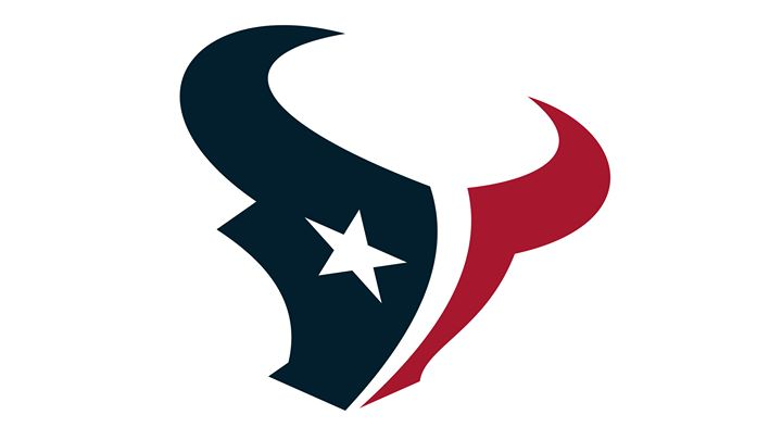 Houston Texans vs. San Francisco 49ers