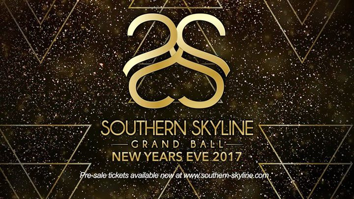 Charlotte New Years Eve at Le Méridien, Charlotte NC - Dec ...