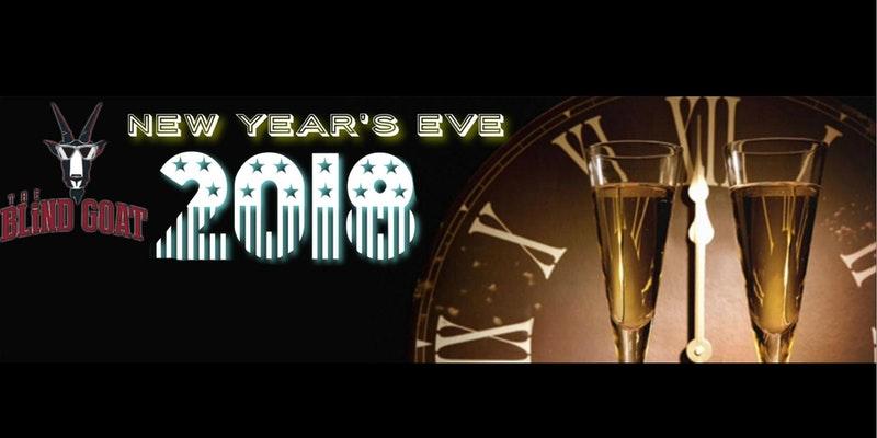 New Years Eve Sarasota