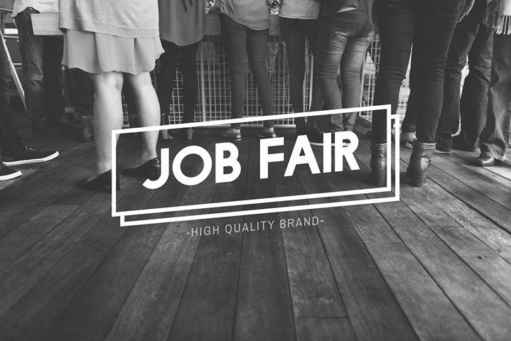 DAV RecruitMilitary Orlando Job Fair