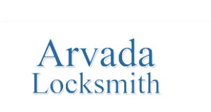 Arvada Locksmith