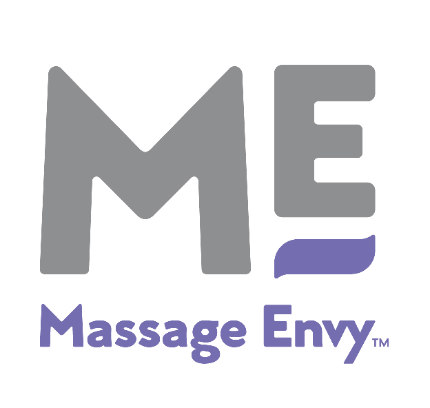 Massage Envy - Naperville East launched a new Total Body Stretch Service