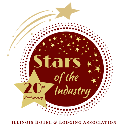 The Illinois Hotel & Lodging Association Announces Winners From 20th Annual Regional Stars of the Industry Awards