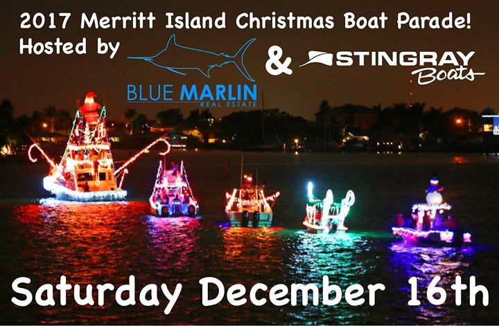 When Is The Melbourne Fl 2020 Christmas Boat Parade Brevard County Christmas Boat Parade 2020 | Kewsnx