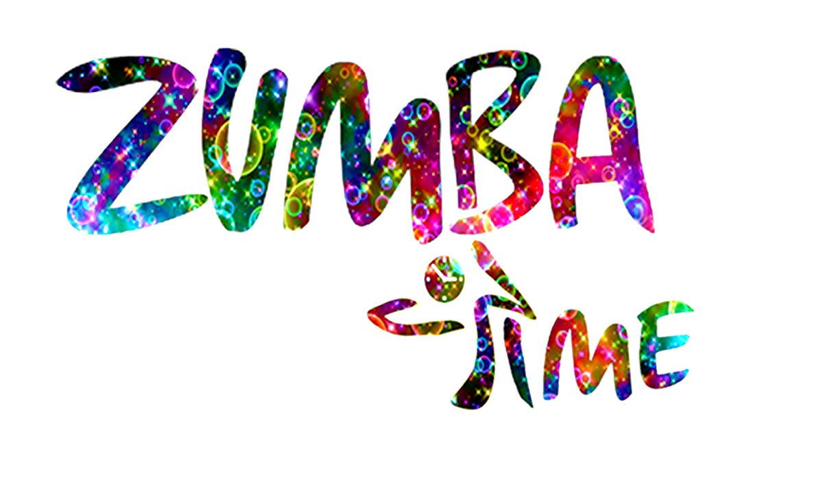Saturday Morning Zumba Fitness with Studio Jear Group Fitness - Satellite Location Mojitos