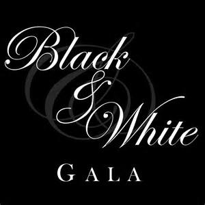 Mingus Mountain Academy Black & White Gala
