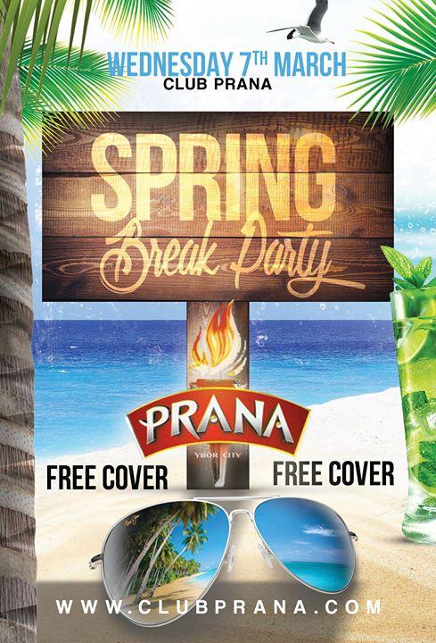 Party City Lakeland Fl Florida Ave
