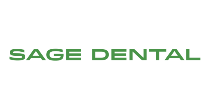 Sage Dental of Roswell Ribbon Cutting Celebration