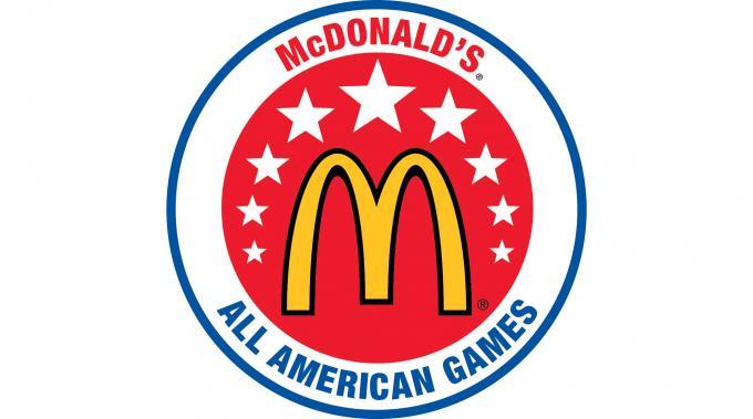McDonald's Fan Fest
