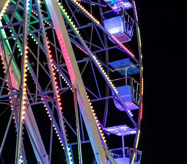 Glen Allen Carnival