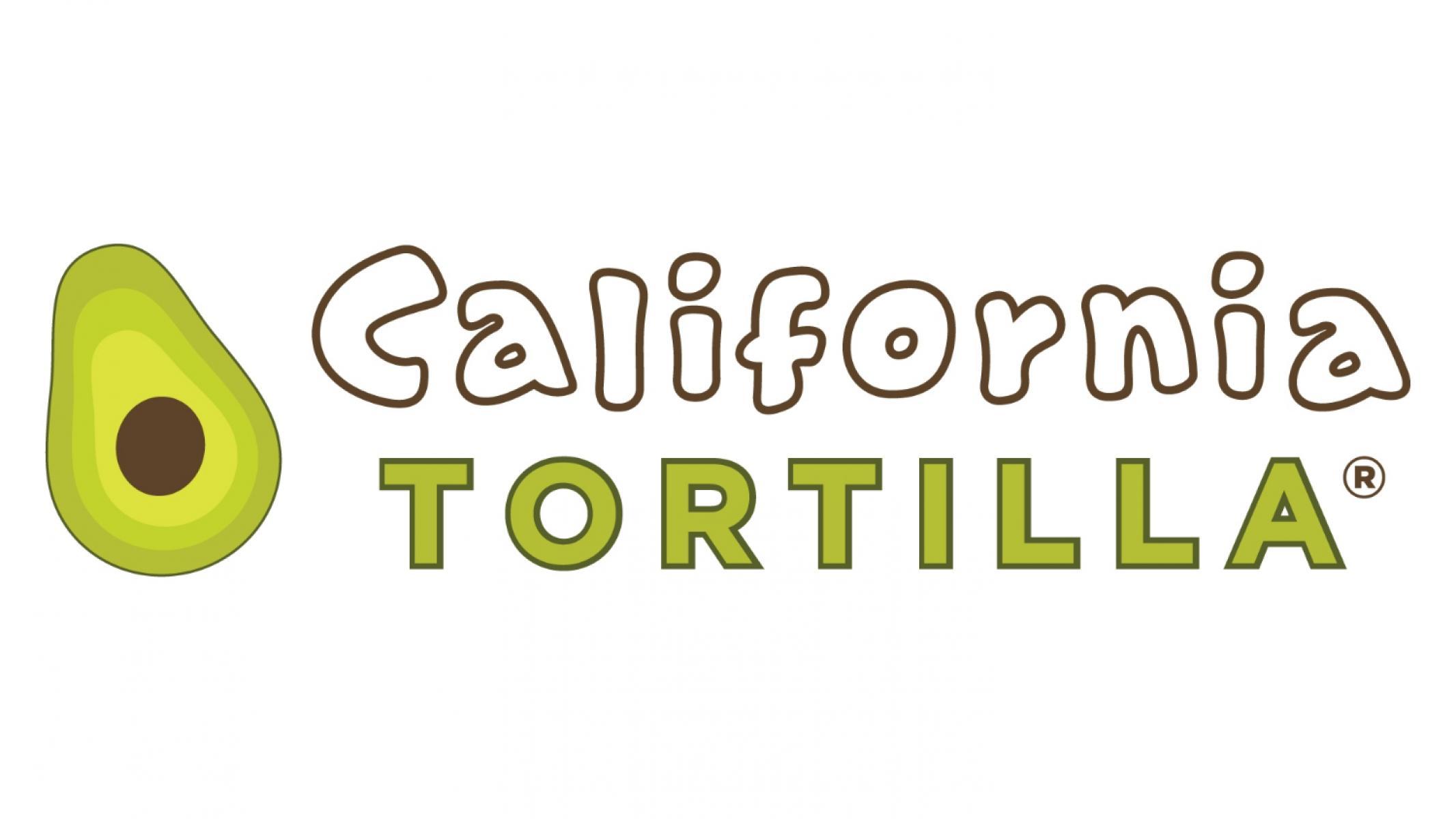 California Tortilla GRAND OPENING!