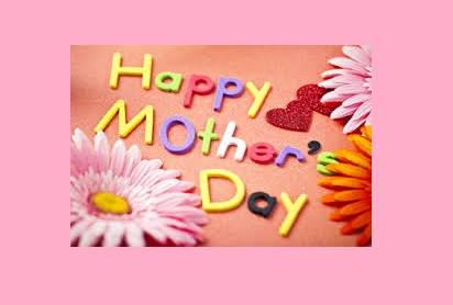 Free Late Check Out On Mothers Day New Hampshire Nh May