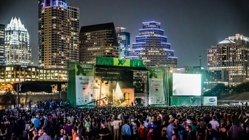 South by Southwest 2020 films streaming to your home and