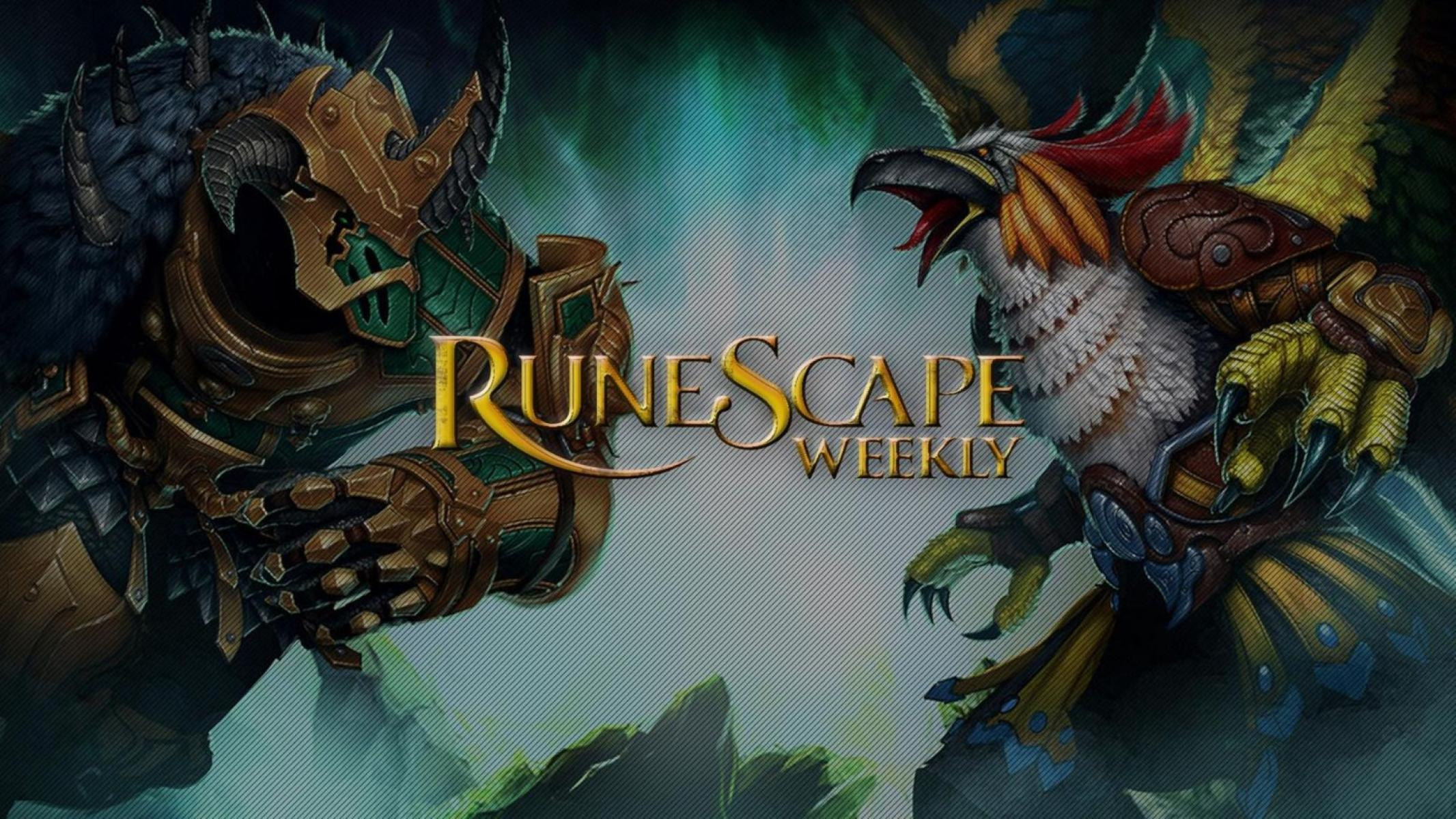 What the In-Crowd Won't Tell You About Runescape Wicked Hood
