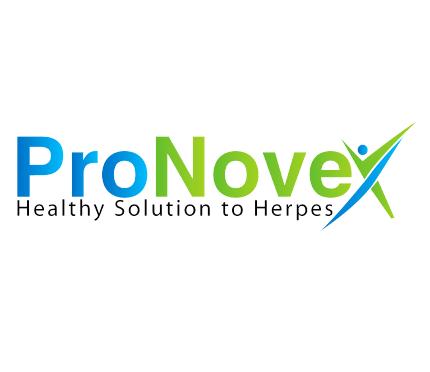ProNovex