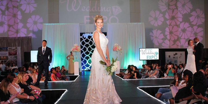 Florida Wedding Expo: Orlando