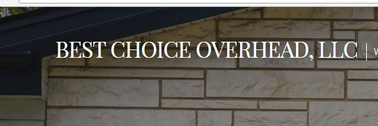 The best option llc
